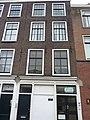 Leiden - Korte mare 32 en 34A-G.JPG