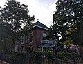 Leiden - Maresingel 20.jpg
