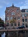 Leiden - Marktsteeg 1 v2.jpg