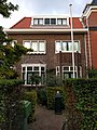 Leiden - Rijnsburgerweg 17.jpg