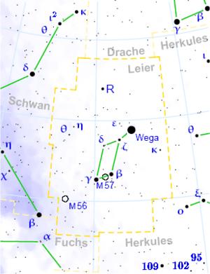 Leier-Sternkarte.png