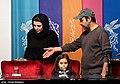 Leila Hatami and Ali Mosaffa 20190204 06.jpg
