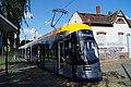 Leipzig NGT10 Linie4 03.jpg