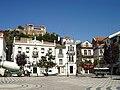 Leiria - Portugal (228056087).jpg
