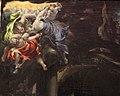 Lelio orsi, annuncio ai pastori, 1570-73 ca. 02.JPG