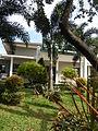 Lemery,Batangasjf4352 23.JPG