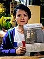 Len Leng - the Cambodia Daily.jpg