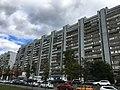 Leninsky 83 113 1841 (45656821452).jpg