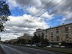 Leninsky 83 113 2092 (44982868494).jpg