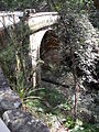 Lennox Bridge view from east end.JPG