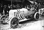 Leon Elskamp at the 1913 Grand Prix de France at Le Mans.jpg