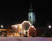 Leonding Stadtplatz Weihnachten.jpg