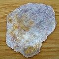 Lepidolite (Brazil).jpg