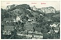Leporello Sächsisch-Böhmische Schweiz Löffler Bild 13 Rathen Photo.jpg