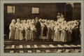 Les Évangélines Moncton 1931.png