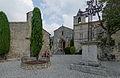 Les Baux de Provence église Saint-Vincent 2013.jpg