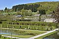 Les Jardins d'Eau (29343714775).jpg