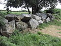 Les Moitiers-d'Allonne - Autel des druides 11.JPG