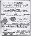 Les deux paniers catalogue HG 1948.jpg