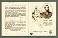 Les microbiologistes célèbres - Robert Koch P-FG-ES-03192.jpg