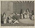 Les religieuses de Port-Royal des Champs pansant les malades.jpg