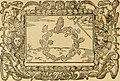 Les vrais povrtraits des hommes illvstres en piete et doctrine - dv trauail desquels Diev s'est serui en ces derniers temps, pour remettre sus la vraye Religion en diuers pays de la chrestienté - auec (14771652183).jpg