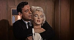 Let's Make Love (1960) trailer 2.jpg
