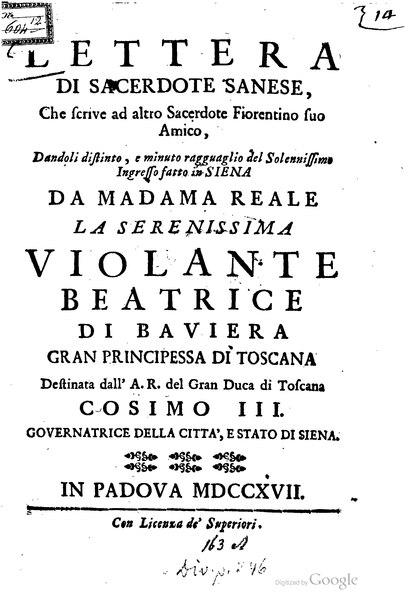File:Lettera di Sacerdote Sanese (Anonimo).djvu