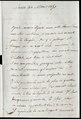 Lettre de Joseph de Fontenay à Anatole de Barthelemy-du-30-03-1850.pdf