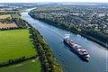 Levensauer Hochbrücke Nord-Ostsee-Kanal (49915536473).jpg