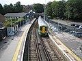 Lewes railway station (2) - geograph.org.uk - 806496.jpg