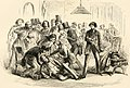 Lewis Arundel; or, The railroad of life (1852) (14572642299).jpg
