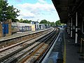 Lewisham Station, platforms 3 and 4 - geograph.org.uk - 436684.jpg