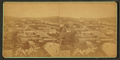Lewiston, Me. & vicinity, from Robert N. Dennis collection of stereoscopic views 2.png