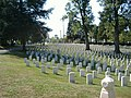 Lexington National Cemetery 2.jpg