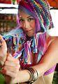 Lexy Diana.jpg