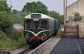 Leyburn railway station MMB 02.jpg