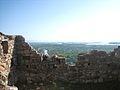 Lezhë Castle 7.jpg