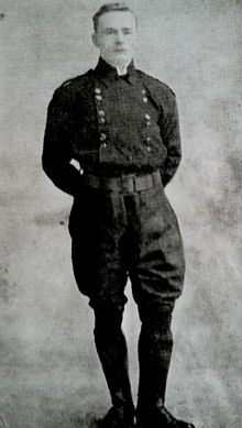 Liam Mellows.jpg