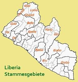 Liberia Stammesgebiete.jpg