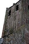 lichtaard - hervormde kerk-021