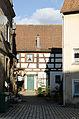 Lichtenau, Marktplatz 2, Scheune-001.jpg
