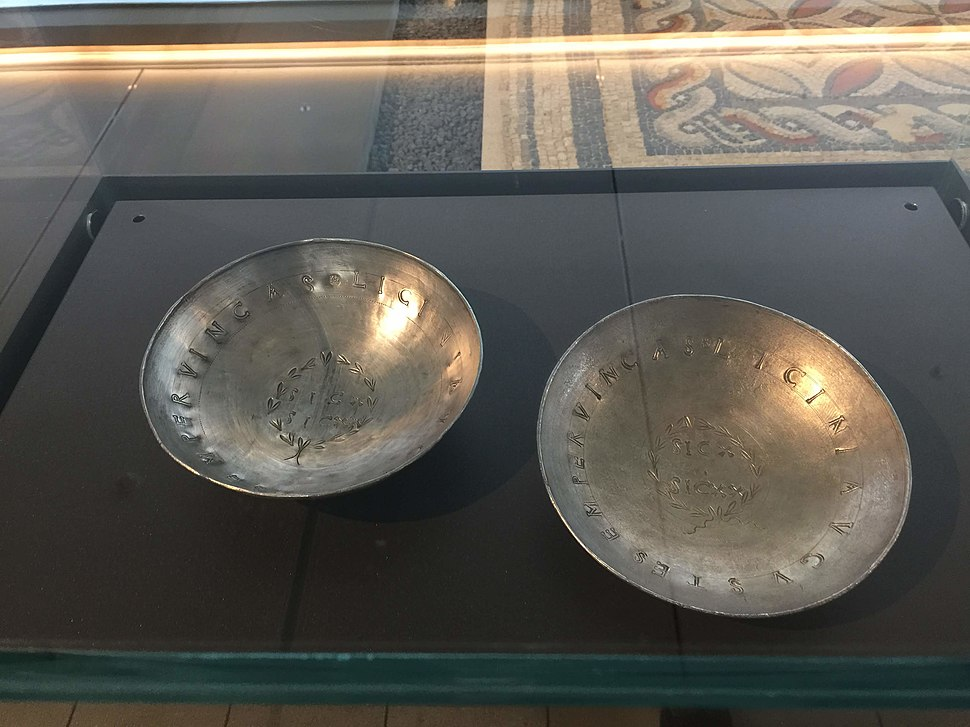 Licinius plates 0133