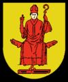 Lidköping City Arms 2.png