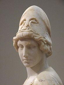 Aphrodite die gottin der lust 1997 - 1 part 7