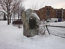 Lieu historique national Fort-Trois-Rivières.JPG