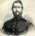 Lieutenant-Slemmer.JPG