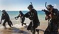 Life's a Beach (14498899650).jpg