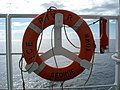 Lifebuoy ICE RIVER - panoramio.jpg