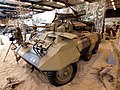 Light Armored Car M8 Greyhound, no.6033537-S, C-6 pic4.JPG